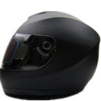 hot cool Motorcycle helmet antimist thermal helmet black muffler scarf tkd120