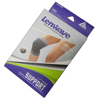 2014 rushed seconds kill knee sporting goods advanced sports kneepad hiking - 1 5454 outdoor