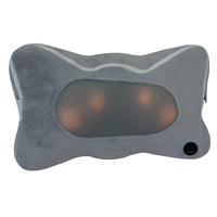 Multifunctional Home&car massage pillow zy-d012 110-230V