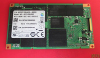 Free Shipping  For Sony  MZRPC128HACD-000SO 128GB  Lif   Gen3 SSD 1024M/s Z21 Z23 Z22 SVZ13 SVS15  Z1311S  Series MZ-RPC1280/0SO