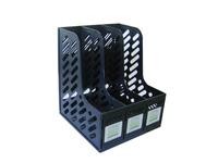 Table 328 file box file holder data rack