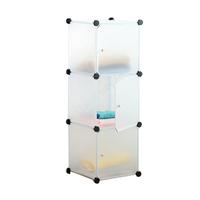 Diy storage cabinet desktop storage rack table 3 fps file cabinet