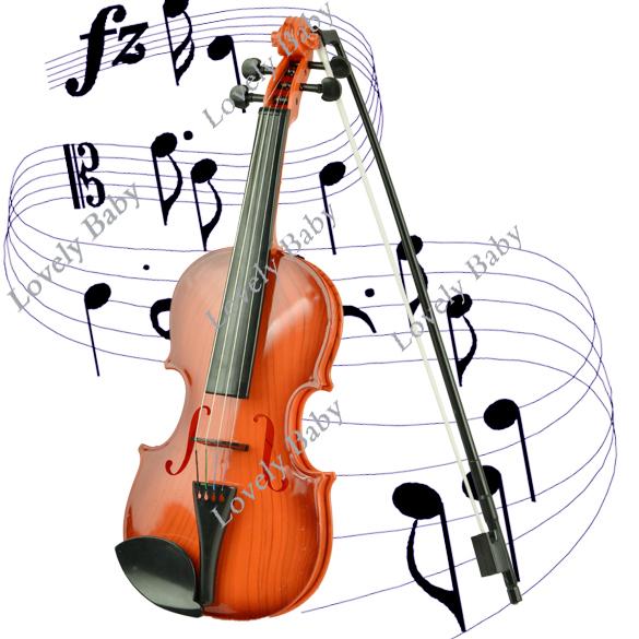 bambino ingrosso creativo violino giocattolo simulazione bambini violino giocattoli di strumento musicale 12462 i giocattoli per bambini
