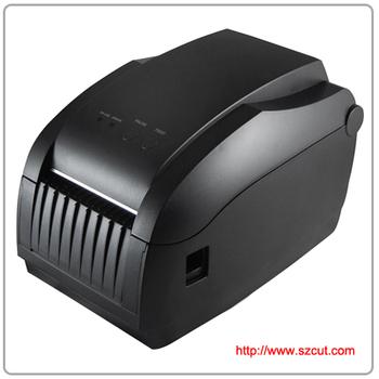 Bar Code Label Printer/Stickers Trademark/Label Barcode Printer GP-3150T