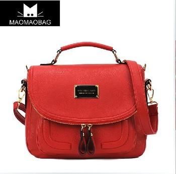 michael purse/ladies handbags 2013 designer/genuine leather bags for women designer