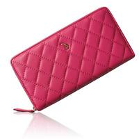 2014 Sale Hot Sale Freeshipping Women Striped Pvc Fashion Women's Handbag Long Design Wallet Large Capacity Sheepskin Zipper
