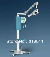 Mobile dental X-ray machine (digital)  Dental X-ray machine  dental X-ray