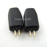 Diy Parts for UE TF10 TF15 SF3 SF5 Earphones Upgrade Needle Pins