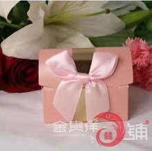 wholesale treasure chest box