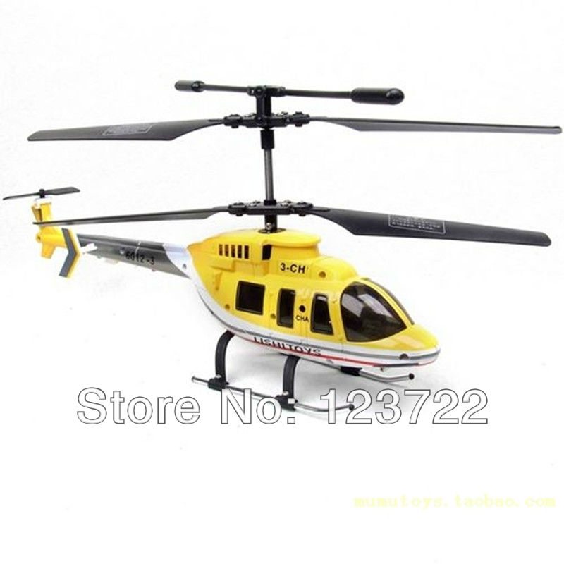 free shipping kid toy gift 3ch Gyroscope System RC Helicopter plane,with led light , radio remote control ,Accelerating System(China (Mainland))