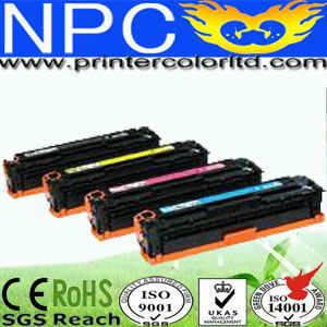 toner color printer cartridge for HP LaserJet ProM276n toner laser cartridge/for HP Inkjet Refill--free shipping(China (Mainland))