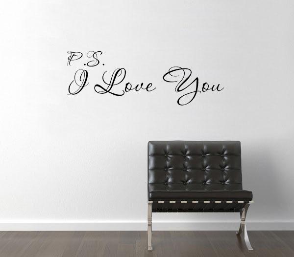 letra de pd te quiero: