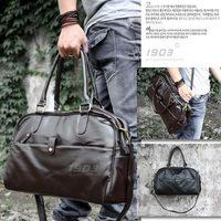Elegant man bag male bags man bag multifunctional bag hot-selling messenger bag casual bag handbag