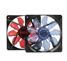 popular led cooling fan