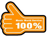 Warranty / Duty & Tax & Return /Change Policy /After Service