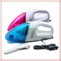 Mini Portable Handheld Vacuum Cleaner Cleanning For Car