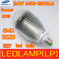 no-dimmable Low price LED Lamp 5W 7W 9W 10W 12W 15W 25W 30W 40W 50w 60w E27 led Bulb Lamp Cool/Warm white led bulb free shipping
