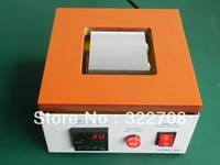 Factory outlets, the specially heater  LED-2010-02 suitable for preheating chips,reballing oven