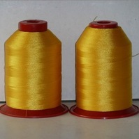 2015 Time-limited Special Offer Yarn for Hand Knitting Knitting Yarn Uv Thread ,polyester Bonded Thread, Shoe Leather Sewing