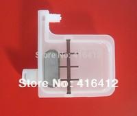 10 pc Big Ink Damper for Roland RS640 VP300 VP540 XJ Series XC540 740 Roland Soljet 1000 / 1045  Pro III XC540 Printer Damper