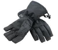 Ragbags weidi winter ski gloves windproof thermal outside sport ride gloves waterproof super