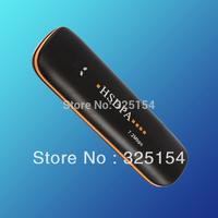 Free shipping 7.2Mbps HSDPA Cheap Universal 3G USB Modem