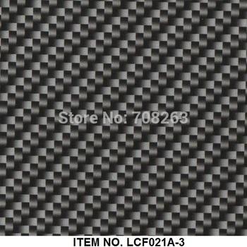 Carbon Fiber Item No. LCF021A-3  PVA Water transfer printing Film