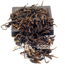 GREENFIELD 500g China Guangdong Chaozhou Phoenix Dancong Oolong tea Feng huang Dan cong Oolong tea