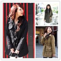 Женская куртка JK2 Drop ] , 2301