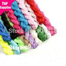 1mm nylon cord price