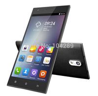 In Stock Original Cubot S308 Smartphone 2GB RAM 16GB ROM MTK6582A Quad Core Android 4.2 5.0 Inch IPS Screen Dual SIM 3G phone
