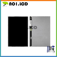 """For Amazon Kindle Fire HD 8.9 8.9"""" Tablet Lcd Display screen Panel 100 % GOOD Working Replacement Repairing Parts FREE SHIPPING"""