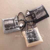 Drop Shipping New 2014 desigual women leather handbags women handbag brand 2014 genuine leather bags messenger fringe bag