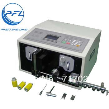 PFL-02 Automatic wire stripper/Copper Wire Stripping Machine