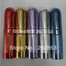 wholesale anodize finish