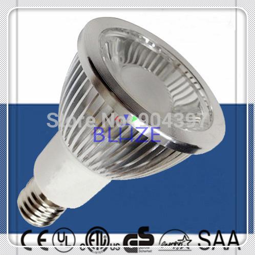20pcs/Lot 5W 6W COB LED Spotlight Bulbs Dimmable E14 LED Lamp Light Warm Cool White 3000K 4000K 6000K(China (Mainland))