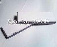 fine grit 8000# knife sharpening whetstone with silicon base
