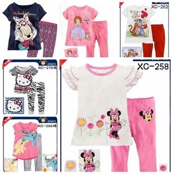 2013 july brand GOP, 6sets/lot, children pajamas, kids pyjamas, boys girls bear & friends sleepwear XC-262