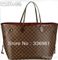 20131 handbags bags shoulder bag n51106