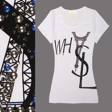 wholesale eiffel tower shirt