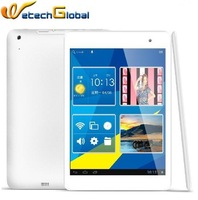 Vido M1 Mini ONE pad Mini S RK3188 Quad Core Tablet PC 7.9 Inch IPS Screen 2GB 16GB HDMI OTG Bluetooth