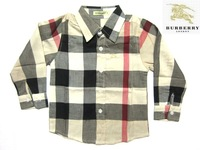 2013 Free Shiping Fashion 3 Colors Casual Confortable Long Sleeve Cotton Brand Boys Shirt Spring Clothe For Children