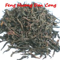 Strong fragrance ChaoZhou cha FengHuang DanCong tea, tender feng huang phoenix tea , 150g in bags free shipping