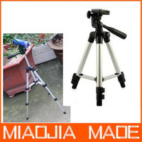Free shipping 1pcs/ lot Big night fishing lamp fishing lamp accessories Tripod Stand Tripod (fishing light special)