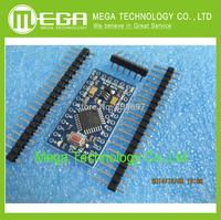 5Pcs/Lot Pro Mini Module Atmega328 5V 16M For Compatible Nano  Pro Mini 328