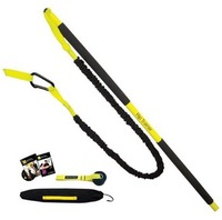 Global DHL Free Shipping:1PCS+Fitness  + Rally  + sling +Fitness band+ chest + rope + hardcover + with +
