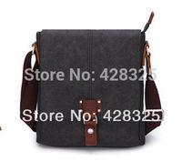 Маленькая сумочка Messenger bag Hasp &