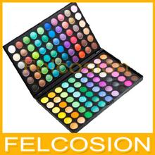 eyeshadow palette promotion
