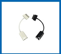 High quality OTG Micro USB Cable For Samsung Galaxy S2 S3
