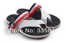 wholesale platform flip flops